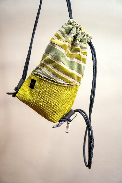 """JOSO Design Manufaktur Rucksack """"Hilde"""" klein"""