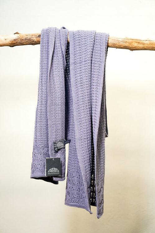 McKernan PAVAROTTI langer Schal