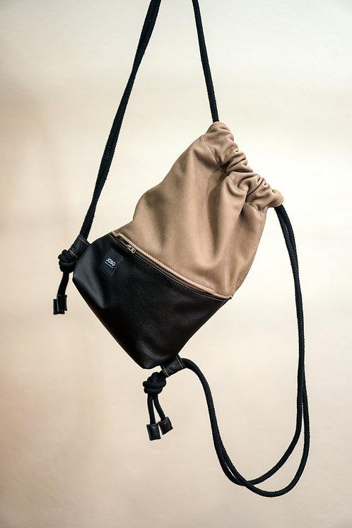 "JOSO Design Manufaktur Rucksack ""Viewood"" klein"