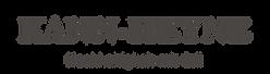 logo_kann-heyne-neu.png