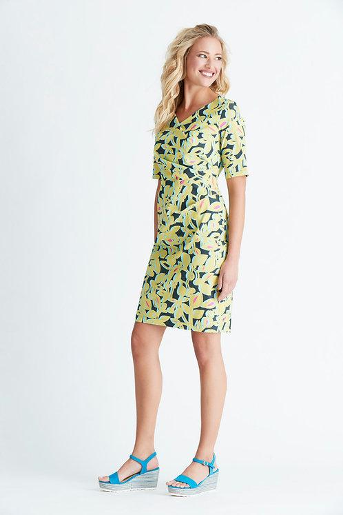 FOX'S Kleid Urielle