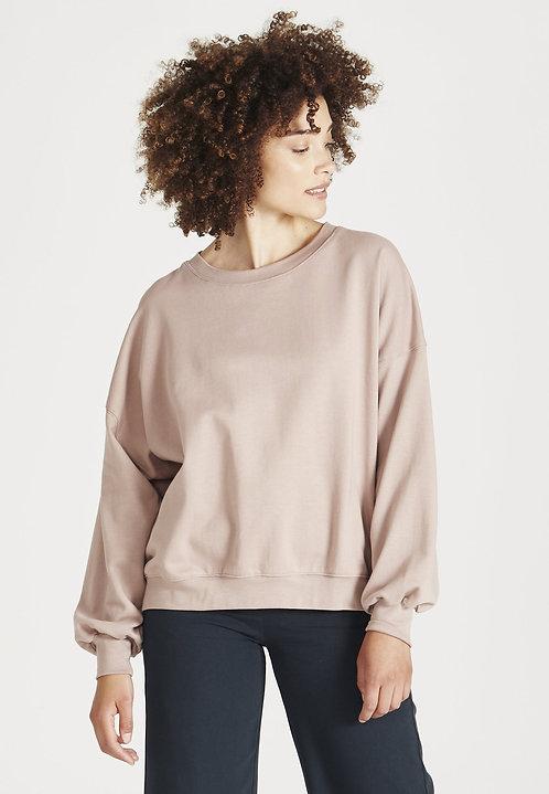 Givn BERLIN Sweater Ariana