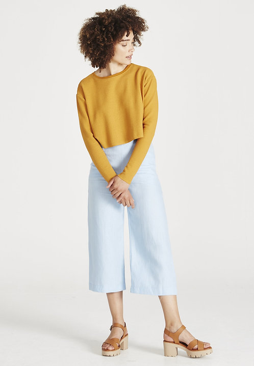 Givn BERLIN Sweater Phoebe