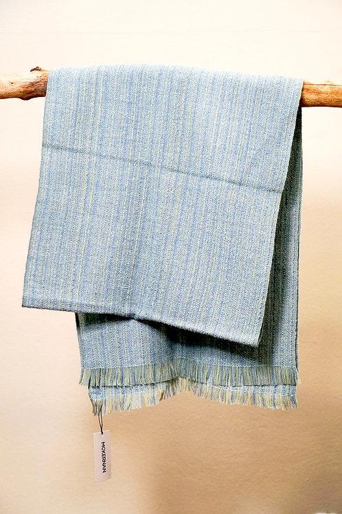 McKernan Feather schöner schlichter Schal