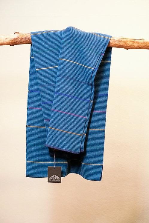 McKernan MIKADO weicher Schal