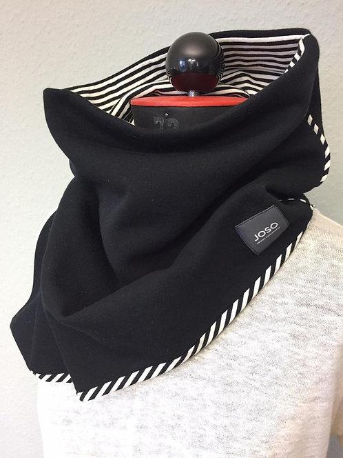 JOSO Design Manufaktur Loop Schal