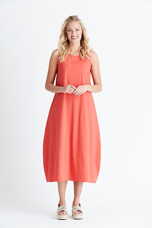33 Fox Kleid Meduza.jpg