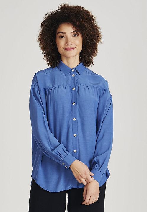 Givn BERLIN Buttoned Shirt Chiara