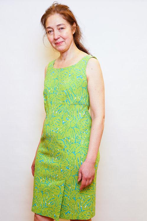 FOX'S Kleid Eugenie