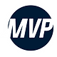 mvp-logo-square.png