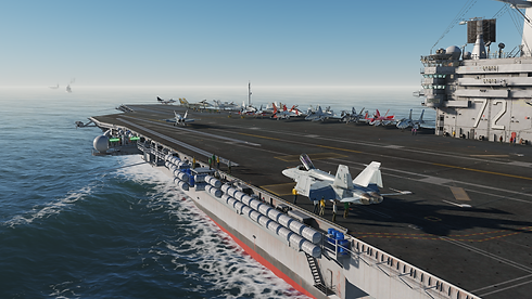 MVP-carrier-airpower-deck.png