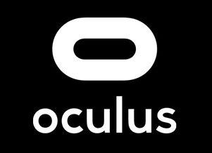MVP-Oculus-Logo_edited.jpg