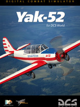DCS-Yak-52_700x1000_v2.jpg