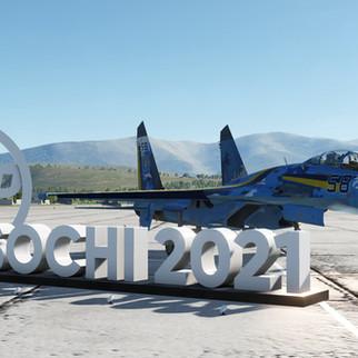 MVP_Sochi_2_58_Blue.jpg