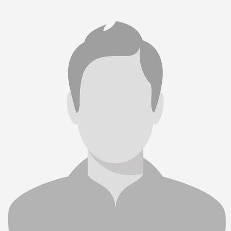 placeholder-profile-sq.jpg
