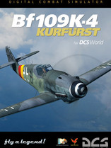 Bf-109-DVD-cover_700x1000px.jpg