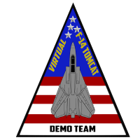 F14Demo.png