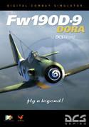 FW-190-DVD-cover.jpg
