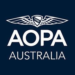 AOPA Australia Logo.jpg
