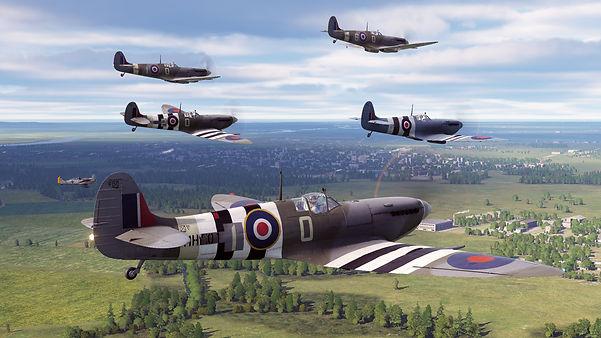 Warbird2.jpg