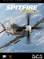 DCS_Spitfire_Mk.IX_700x1000.jpg