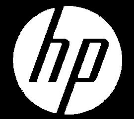 MVP-Brands-HP_edited.png