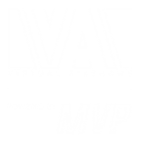 MVP-VA-Logo-Square-White.png