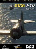 DCS-I-16-cover-700x1000.jpg