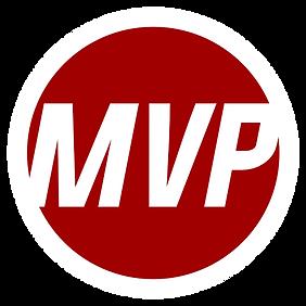 MVProundel.png
