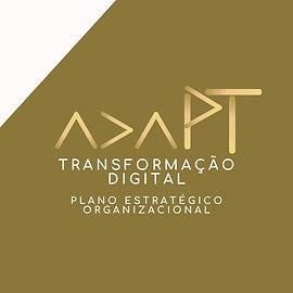 Adapt (2)_edited.jpg