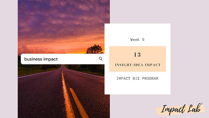 Impact Biz Thumbnail (8).png