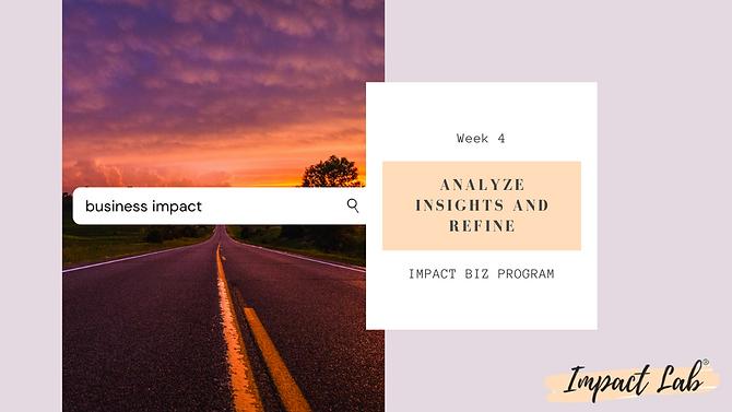 Impact Biz Thumbnail (5).png