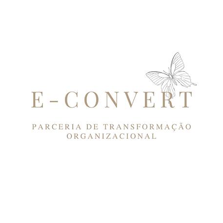 E-CONVERT.png