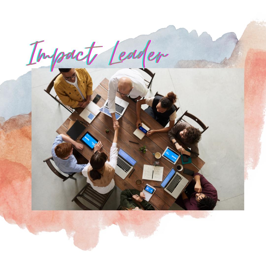 Impact Leader
