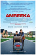 Amreeka أمريكا
