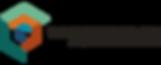 TSC-Long-Logo-1.png