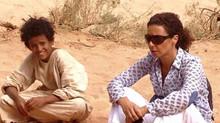 السينما الأردنية.. ما بعد الأوسكار