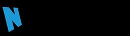 NewTek_logo.png