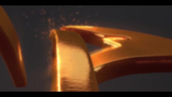 Khorfakkan Film Trailer