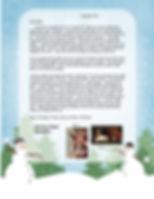 Annabelle Story.jpg