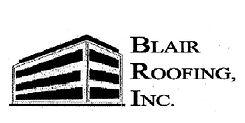 Blair Roofing.jpg