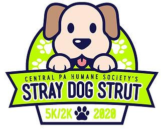Stray Dog Strut Logo 2020.jpg