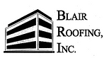 Blair Roofing Logo.png