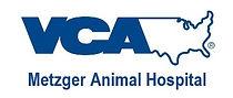 VCA Metzger Logo Final.jpg