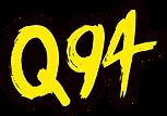Q94 logo.png