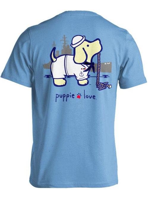 Navy Pup (SS)