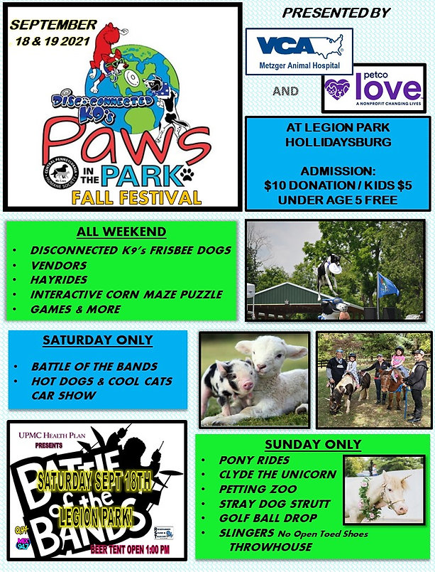 Paws in the park poster-2.jpg