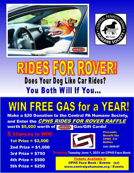 gas give away poster.jpg