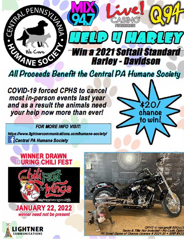 HarleyGiveaway2021 poster.jpg
