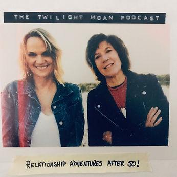 The Twilight Moan Podcast 1.jpg